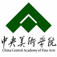 The Central Academy of Fine Arts