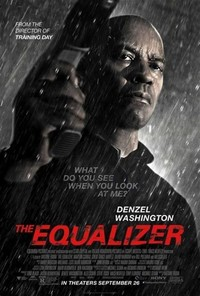 The Equalizer​