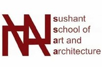 Sushant ​School of Art and Architecture​