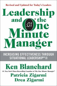 The One ​Minute Manager​