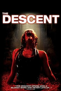 The Descent​