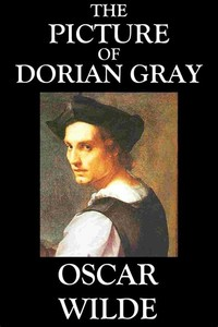 The Picture of ​Dorian Gray​