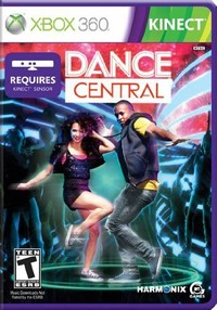 Dance ​Central​