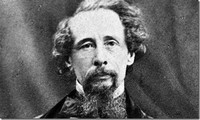 Charles ​Dickens​