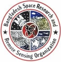 Space ​Research and Remote Sensing Organization​
