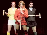 Heathers: The ​Musical​