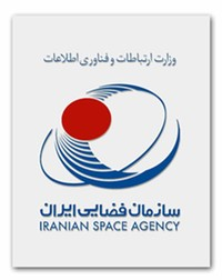 Iranian Space ​Agency​