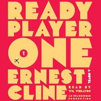 Ready Player ​One​