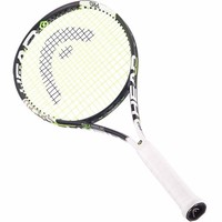Head Graphene XT Speed Pro
