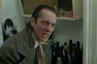 Withnail​