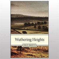 Wuthering ​Heights​
