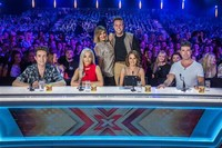 The X Factor ​(UK) Interactive​