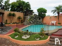 RVM Private Pool,