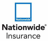 Nationwide ​Financial Services, Inc.​