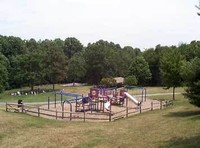 Damascus Recreational Park