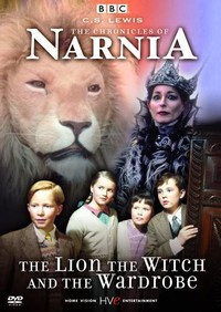 The ​Chronicles of Narnia