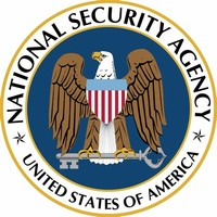 National ​Security Agency​