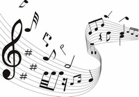 Musical-Rhythmic and Harmonic