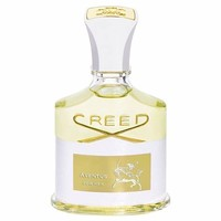 Creed – Adventus
