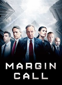 Margin Call​