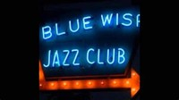 Blue Note (With thx to Jillian Edwards)