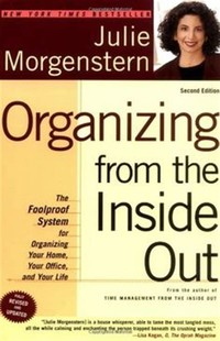 Organising ​From the Inside Out​