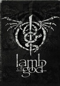 Lamb Of God​