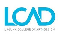 Laguna College of Art and Design