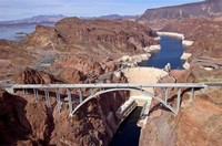 #4. Hoover Dam Tours. #4 in Las Vegas. ...