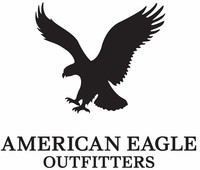American ​Eagle Outfitters​
