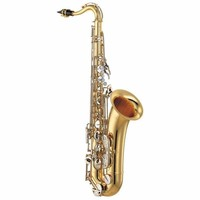 Best Baritone Saxophone for Beginners