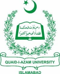 Quaid-I-Azam ​University​
