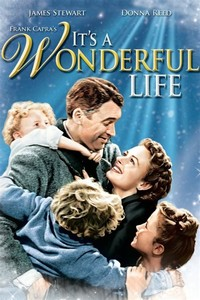It's a ​Wonderful Life​