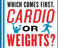Pair Cardio With Weight Resistance for Fast Results