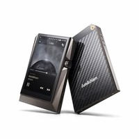 Astell & Kern AK70 Portable
