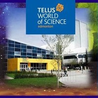 Telus World of Science
