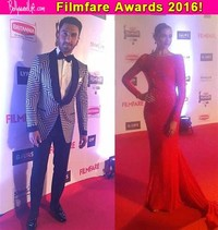 Filmfare ​Awards​