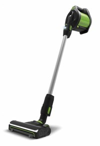 Gtech Pro Cordless Bagged Upright Vacuum Cleaner