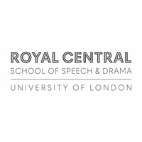 Royal Central ​School of Speech & Drama​