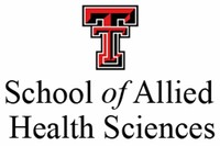 Academy of ​Allied Health & Science​