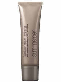 Laura Mercier Foundation Primer, £31