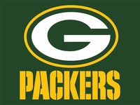 Green Bay ​Packers​