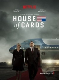 House of ​Cards​