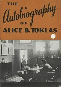 The ​Autobiography of Alice B