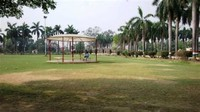 Vidyavasini Park. 9 Reviews