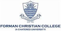 Forman ​Christian College​