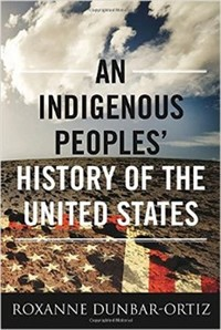 A People's ​History of the United States​