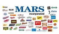 Mars, ​Incorporated​