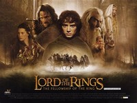 The Lord of ​the Rings