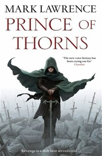 Prince of ​Thorns​